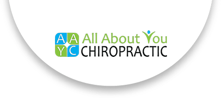 Chiropractic Holland MI All About You Chiropractic